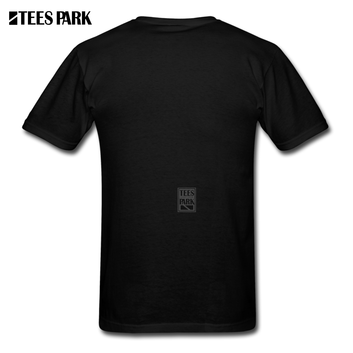 Designer T-Shirt Male Let It Rick Album Cover Rick and Morty T Shirt O Neck Tee Organnic Cotton Short Sleeved Men T-Shirts