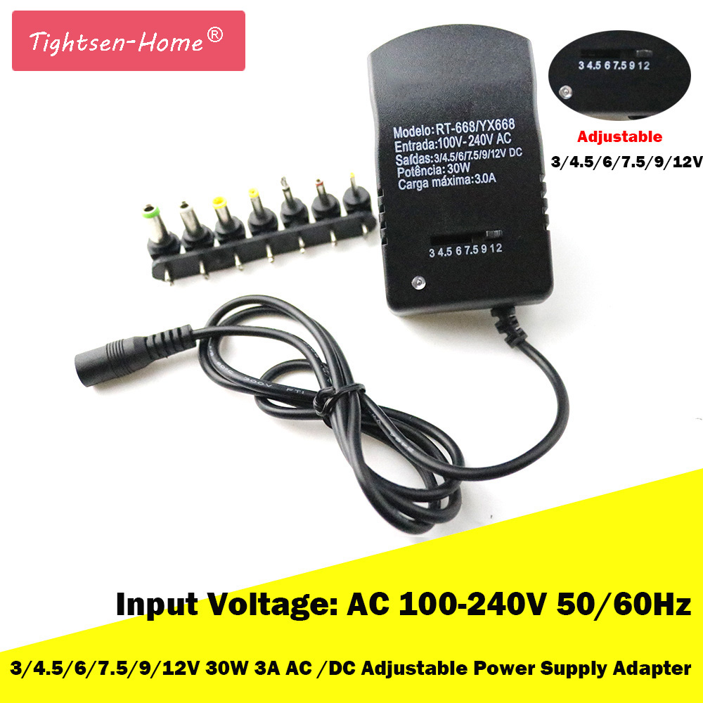 best top emc ac adapter brands and get free shipping - ljn1h1n1