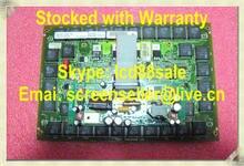 Лучшая цена и качество l640m400a промышленных ЖК-дисплей Дисплей