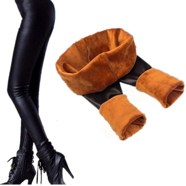 super popular e65b1 392f1 Femmes -Leggings-Casual-Long-Pantalon-Lager-taille-Pantalon-D-hiver-V-tements-D-ext-rieur- Femmes.jpg 640x640.jpg