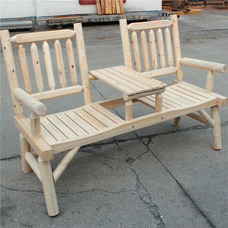 Free shipping outdoor furniture wood folding beach camping for 12 seater wooden outdoor table