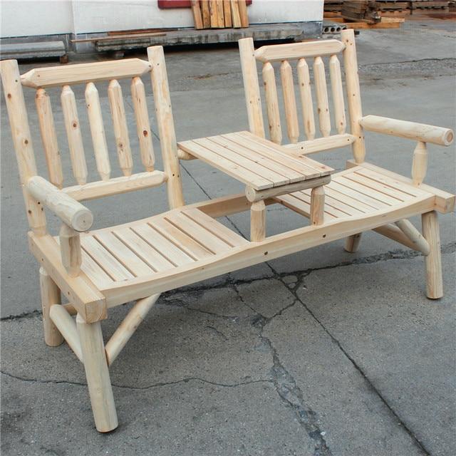 Free Shipping Outdoor Furniture Wood Folding Beach Camping