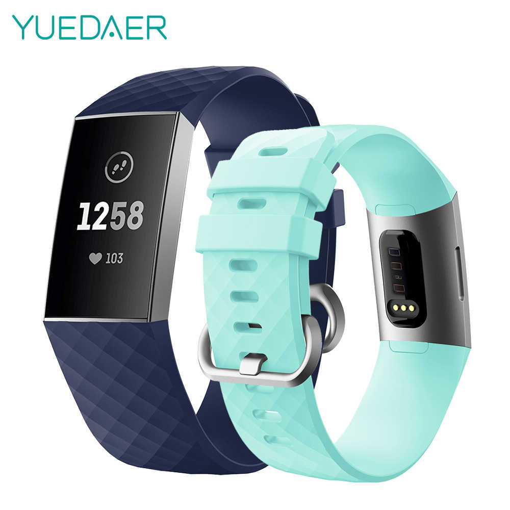 Detail Feedback Questions about Yuedaer Y5 Smart Bracelet 0 96