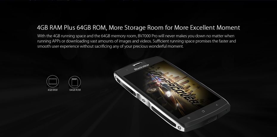 IP68 Smartphone 4G (4)