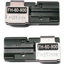 Fujikura FSM-18S/60 s/70 s FH-60-900 волокно/shealth зажим