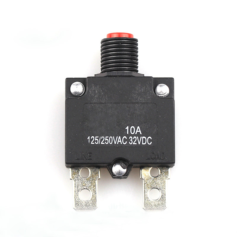 100pcs Marantz Power Switch Cap Knob Button Fit 3mm Square Shafts On Many Models
