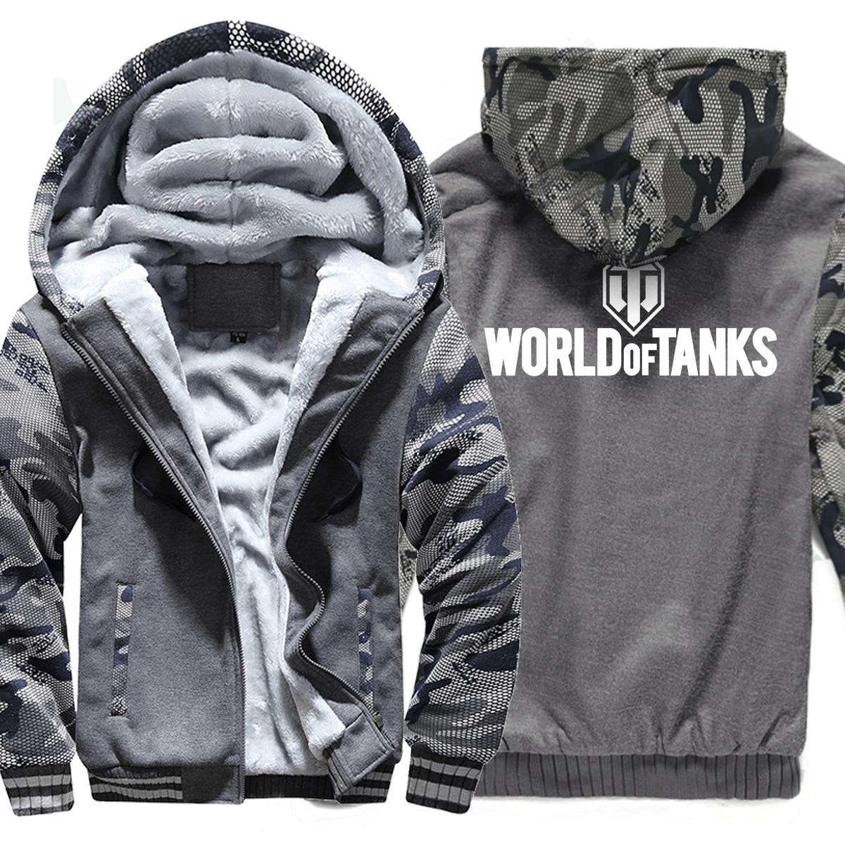 2019 winter sweatshirts Print men hoodies Jersey Men's sweatshirts tracksuit hoody Hipster hip hop crossfit k-pop Brand Clothing