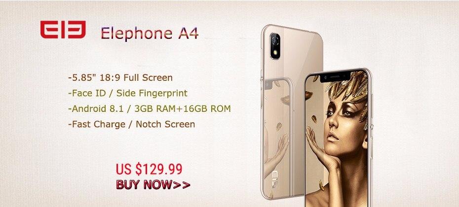 Elephone-A4-2