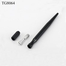 Professional Microblading Accessories Tattoo Manual Pen for Permanent Makeup Eyebrow Embroidery Microblade Hand Tools Supplies