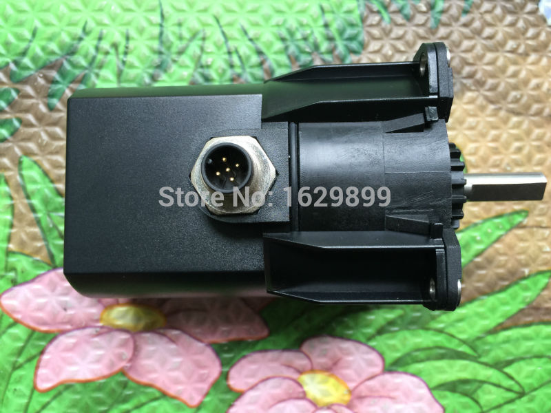 1 piece heidelberg motor for SM102, motor for CD102 machine 71.112.1311 1 piece motor g2 144 1141 for sm74 xl75 heidelberg machine g2 144 1141 a