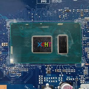 Image 4 - 924752 601 924752 001 hp 노트북 15 bs 시리즈 15t br000 노트북 pc 마더 보드 메인 보드 용 uma LA E801P w i7 7500U cpu