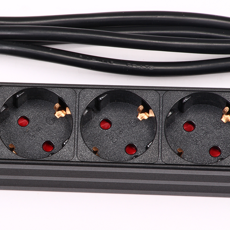 soquete com 2 m cabo de extensao 03