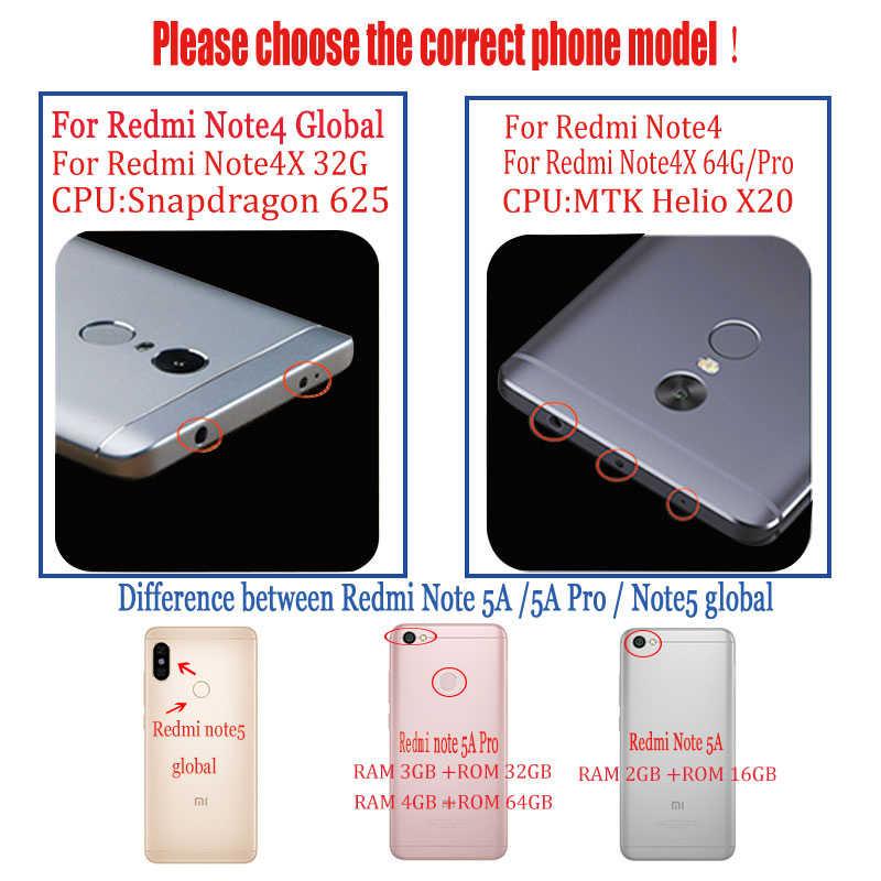 DREAMFOX L245 Звездные войны R2d2 Мягкий силиконовый чехол из ТПУ для Xiaomi Redmi Note 3 4 5 плюс 3 S 4A 4X 5A Pro глобальный