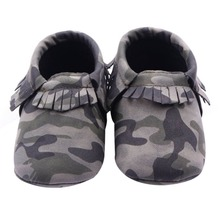 Baby boy shoes size 1 online shopping-the world largest baby boy ...