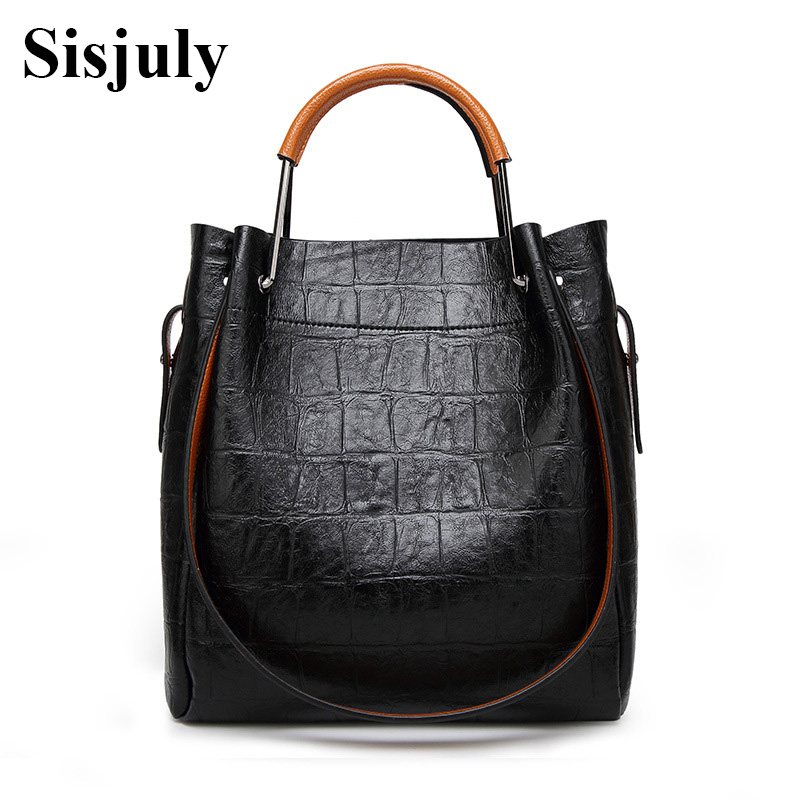 2018 Luxury Leather Bag Women Handbags Designer Ladies Shoulder Bag Female Casual Tote Sac A Main Large Crossbody bag For Women luxury handbags women bags designer brand famous scrub ladies shoulder bag velvet bag female 2017 sac a main tote