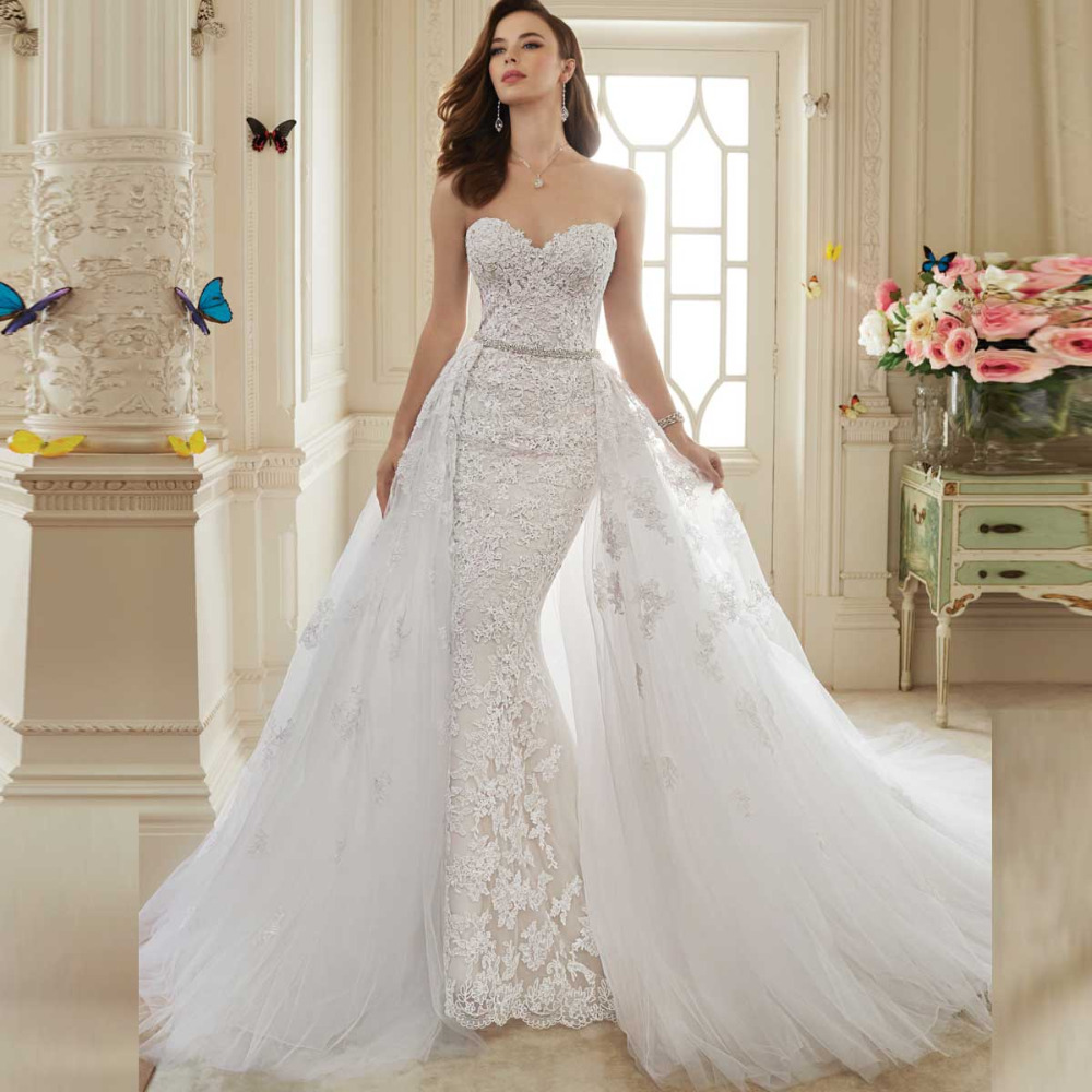 Wedding Dresses Online Sale Shopping