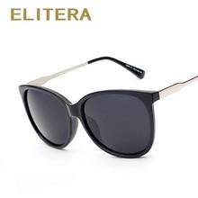 Women's Luxury Sunglasses