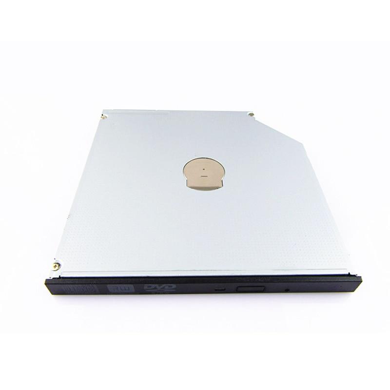 Для HL GUE1N GUE0N GUCON GUA0N тонкий внутренний оптический привод 9,0 мм SATA CD DVD Запись DVD горелка