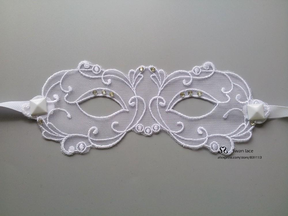 сексуальный кружева маска для глаз сексуальное женское белье костюм кружева с завязанными глазами маска для хэллоуина маскарад ну вечеринку необычные платья костюм