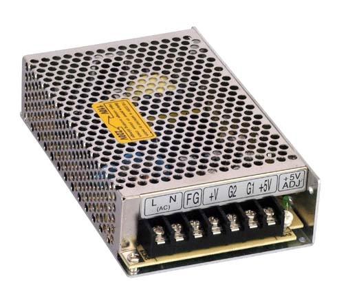 dual output power supply 50w 5v 12v power suply D-50A ac dc converter 50w triple output dc power supply 5v 7a 12v 1a 5v 1a ac to dc power supply t 50a