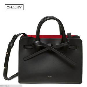 Mansur Gavriel designer bag genuine real leather handbags 80d04d90dcaa2
