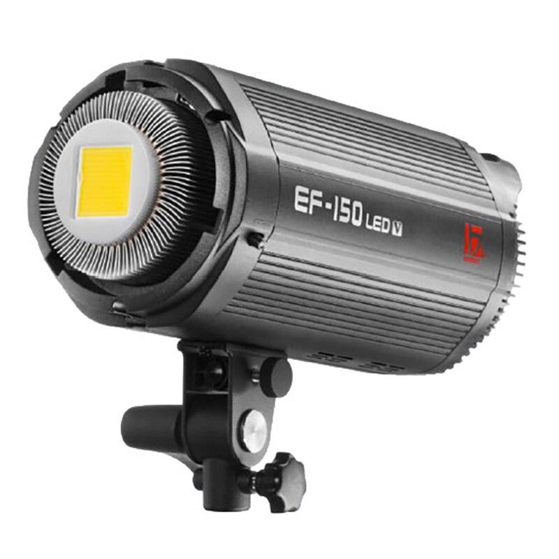 JINBEI EF 150 LED V