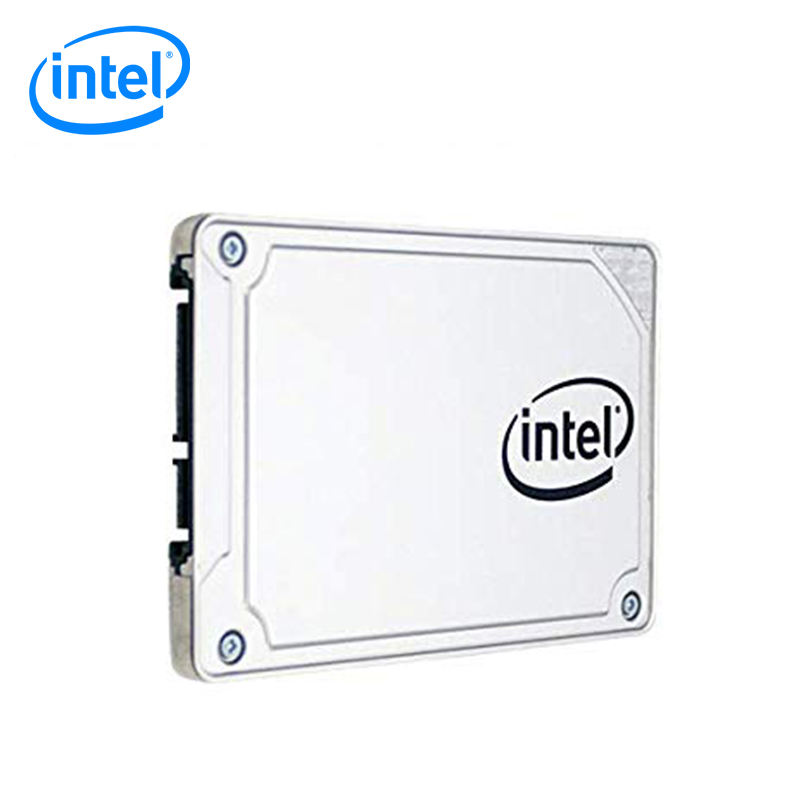 Intel 545 s ssd 128 GB 256 GB 512 GB 1 to disque ssd interne 2.5