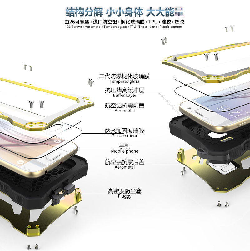 Samsung galaxy s6 edge case (7)