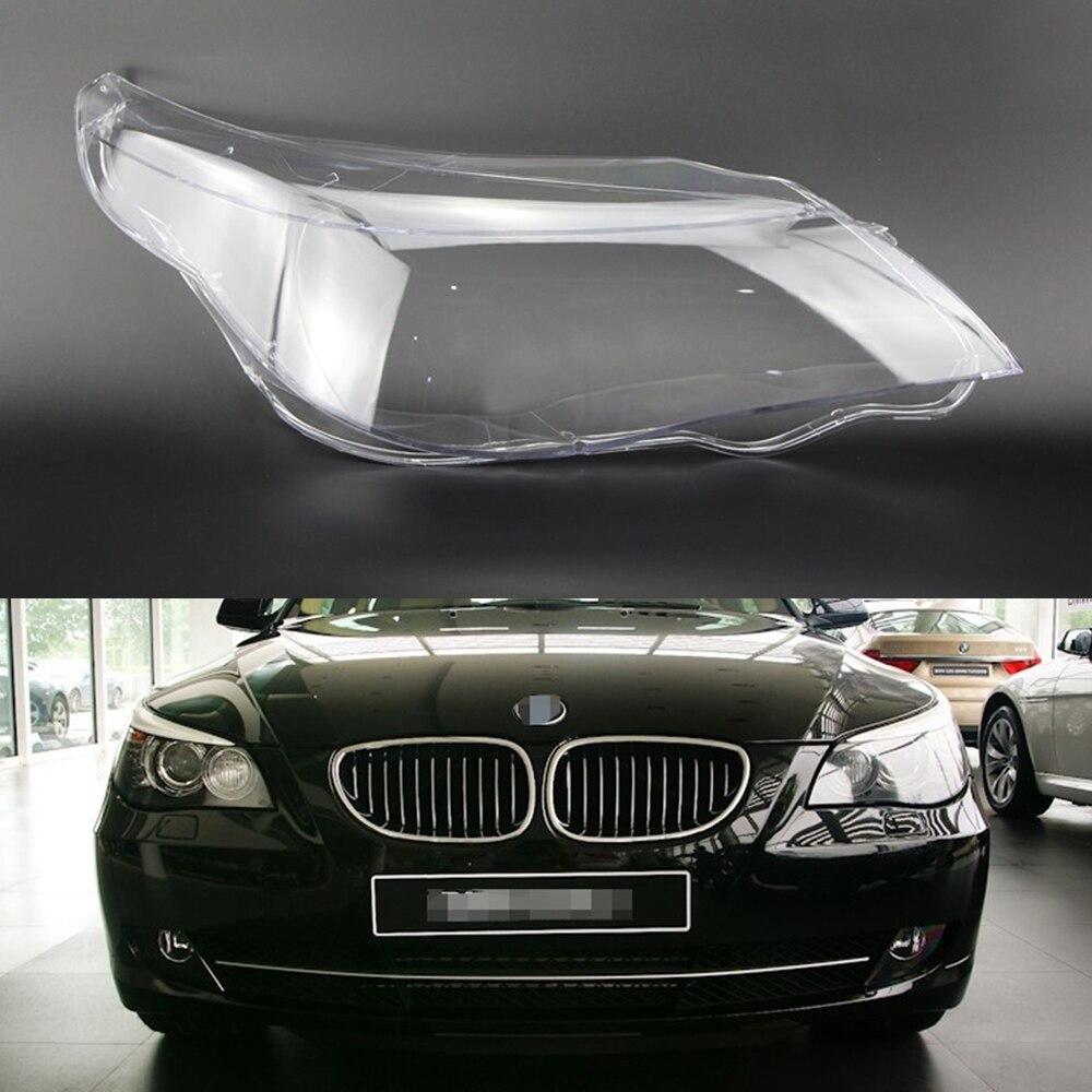 For BMW 5 Series E60 E61 520i 523 525 530i 2004 2005 2006