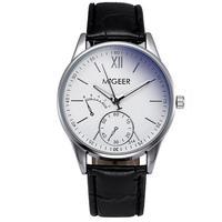 Brand watches men fashion roman numerals quartz wrist watch mens sports clock luxury brand military watch.jpg 200x200