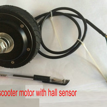 Buy hall sensor scooter and get free shipping on AliExpress com