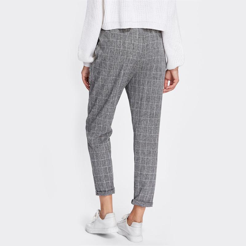 pants170929701