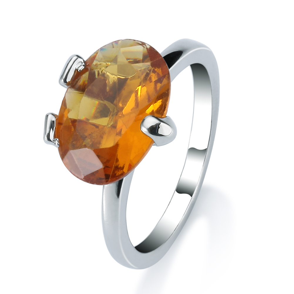 ironwood wedding band with amber inlay set in titanium silver or 10k gold amber wedding ring IRONWOOD WEDDING BAND WITH AMBER INLAY set in titanium silver or 10k gold STAGHEAD DESIGNS