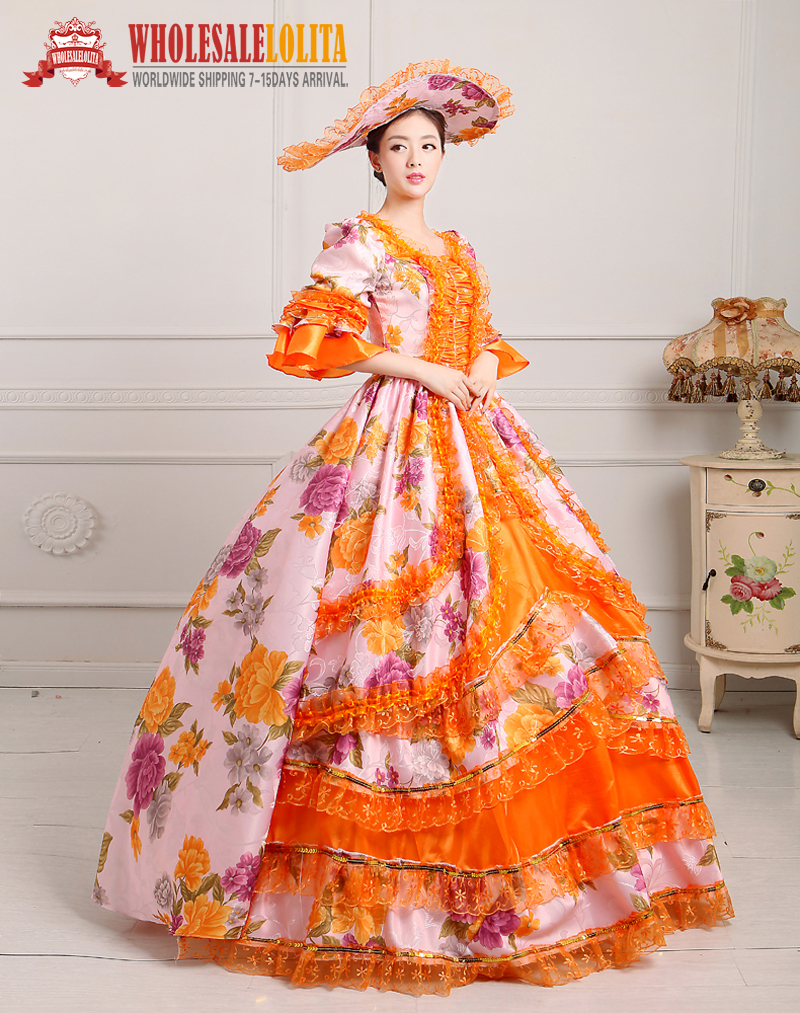 Where Can I Sell Prom Dresses Online Saddha
