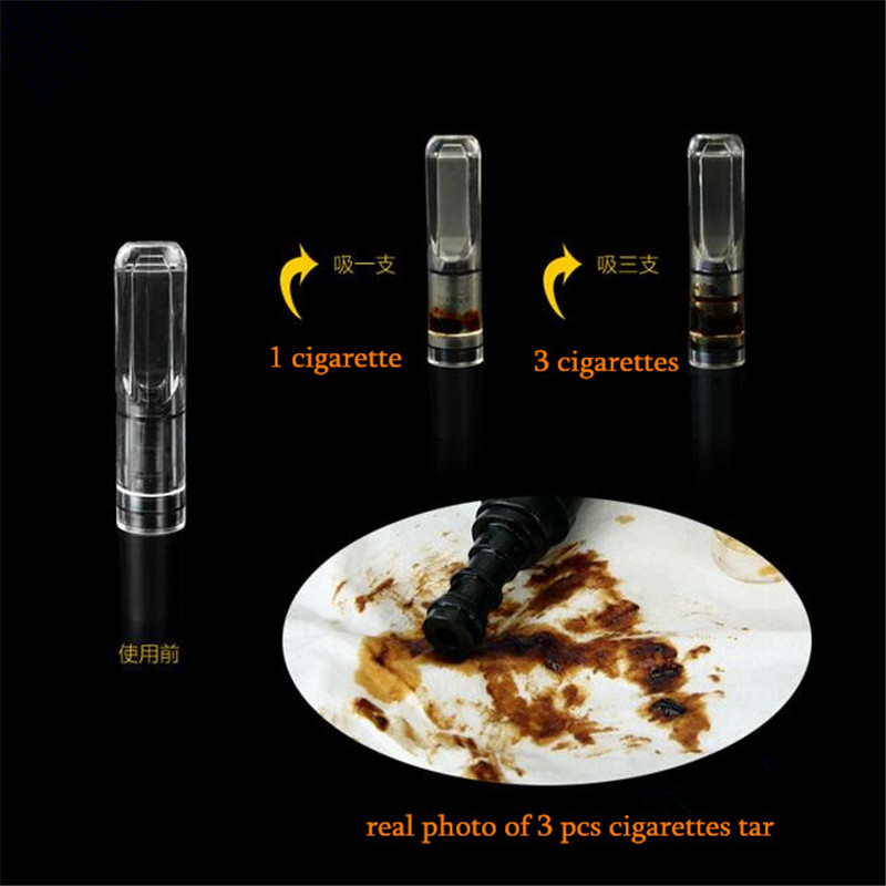 Mr-k-10-pcs-a-pack-regular-cigarettes-filter-holder-food-grade-plastic-circular-washable-healthy (4)
