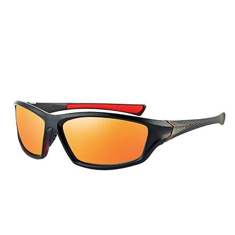 2020 Unisex 100% UV400 Polarised Driving Sun Glasses For Men Polarized Stylish Sunglasses Male Goggle Eyewears 9