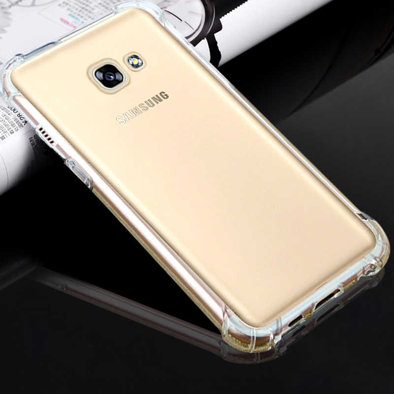 213647bf56a xinwen luxury shockproof transparent phone back capinha,coque,cover,case for  samsung galaxy
