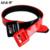 2017 de gama Alta de Moda Cinturón de Charol Mujer Casaca Cinto Cinturón de Diseñador Femenina Elegante Cinturón Ancho Decorado Al Por Mayor