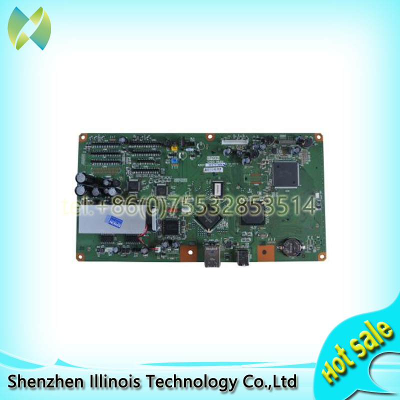 for Epson DX5 Stylus Pro 4880 Mainboard Brand New for epson stylus photo r230 mainboard