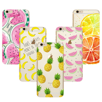 for iPhone X 8 7 4S 5C 5S SE 6 6S Plus Cases for Samsung Galaxy S5 S6 S7 Edge S8 Plus J1 J3 J5 J7 A3 A5 2016 2017 Prime Note 8