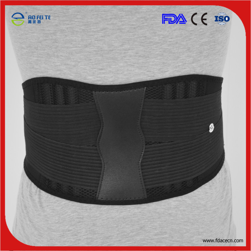 BACK SUPPORT Y111 (3)