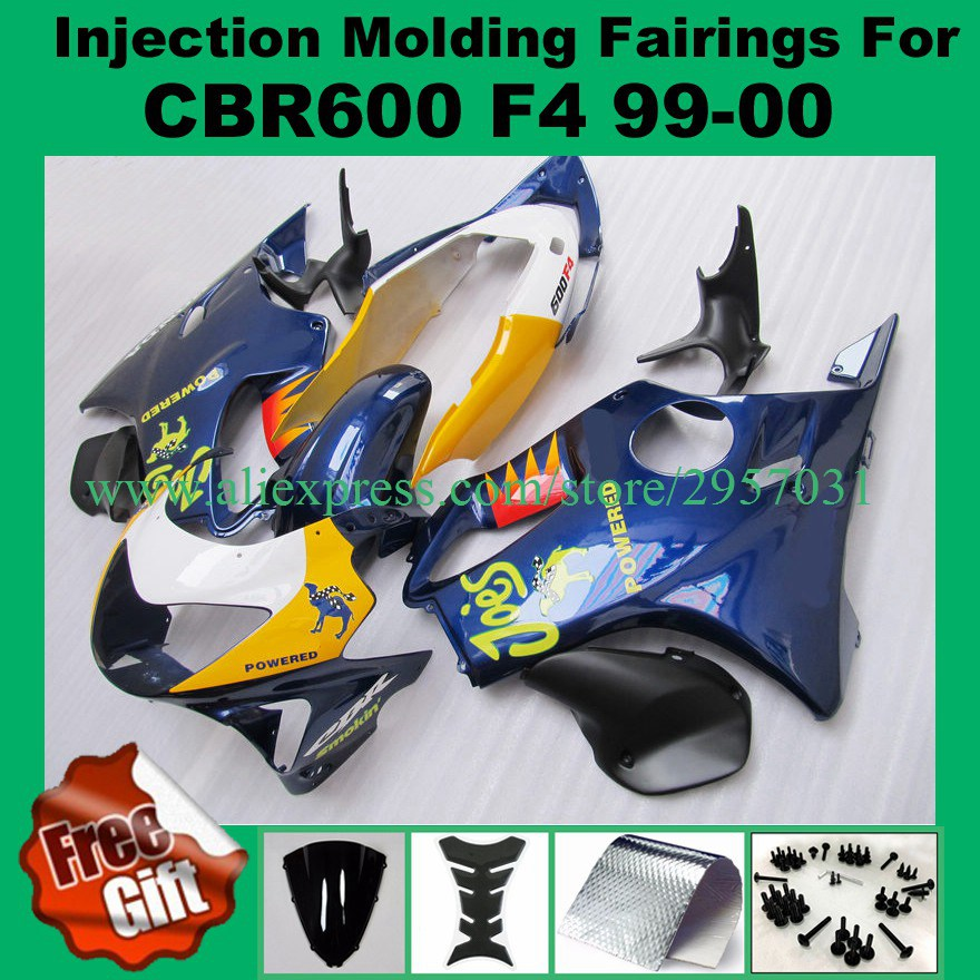 free screws gifts fairing kit for honda injection mold cbr. Black Bedroom Furniture Sets. Home Design Ideas