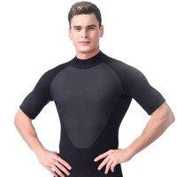 3 мм неопреновый гидрокостюм мужские дайвинг костюм Термальность гидрокостюм для плавания полосатая блузка купальный костюм