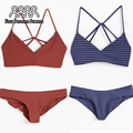 Sexy Bikini Set new Bikini Sexy Beach Swimwear Ladies Swimsuit Women Swimwear Bathing Suit Bikini Brazilian NK04
