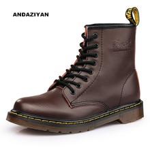 s Martin boots Classic men's shoes