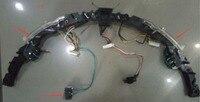 (B2005 PLUS) ön tampon sensörü LIECTROUX robotlu süpürge B2005 ARTı  E06 Çözümü  1 adet/paket