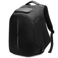 2018 Laptop Anti Theft Backpack Sac de voyage multi fonctionnel pour hommes et femmes Large capacity business waterproof luggage