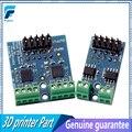 1 комплект клонированная дочка PT100 допускается PT100 датчики температуры + термопара дочка плата для DuetWifi Duet Ethernet