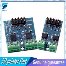 1 Set Gekloond PT100 Dochter Board Toegestaan PT100 Temperatuur Sensoren + Thermokoppel Dochter Board Voor De Duetwifi Duet Ethernet
