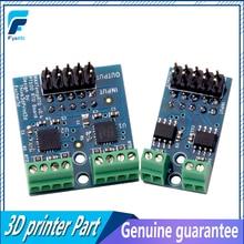 1 ensemble cloné PT100 carte fille autorisé PT100 capteurs de température + Thermocouple carte fille pour le DuetWifi duo Ethernet